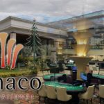 Donaco launches Heng Sheng VIP room at Star Vegas casino