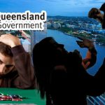 Don't link casinos to domestic violence, Queensland AG says