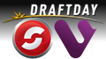 Sportech, Viggle acquire DraftDay, expand daily fantasy sports B2B options