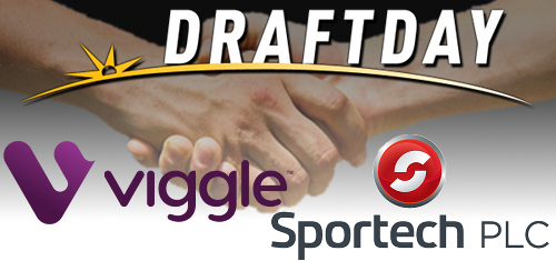 draftday-sportech-viggle