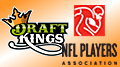 draftkings-nfl-players-association-deal-thumb