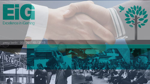 eig-2015-start-up-launchpad-to-take-place-at-excellence-in-igaming