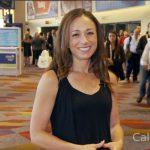 G2E Las Vegas 2015 Day 2 Recap