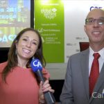 Gavin Isaacs on tapping the evolving table games market in Asia