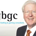 GBGC Announces Release of Two New Reports into Emerging Betting Sectors
