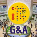 GDGameCity is to be a formal sub-venue of G&A 2015!