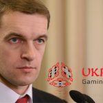 Member of Ukrainian Parliament and co-author of the draft law on gambling business legalization will speak at Ukrainian Gaming Congress