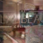 Genting and Living It Loving It Celebrates 50-Years in the Business With £50k Super High Roller Event