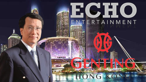 genting-hk-closer-to-increasing-stake-in-echo-entertainment