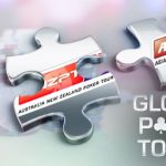 Global Poker Tours Ltd Merge APPT and ANZPT