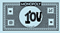 Illinois Lottery issuing IOU's to winners; R.I.P. Minnesota Lottery online