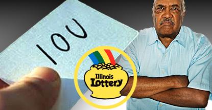 illinois-lottery-iou