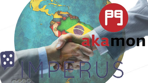 imperus-acquires-akamon-to-set-footprint-in-latin-america