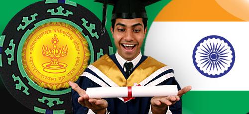 india-mumbai-casinos-law-student