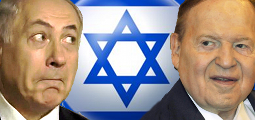 israel-casino-adelson-netanyahu