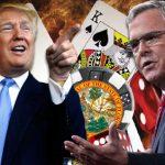 Jeb Bush: Donald Trump wanted casino gambling in Florida, got told 'no'