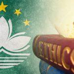 Legal experts suggest Macau junket regulation revamp