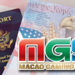 Macao Gaming Show sees stars … and stripes as American exhibitors sign up