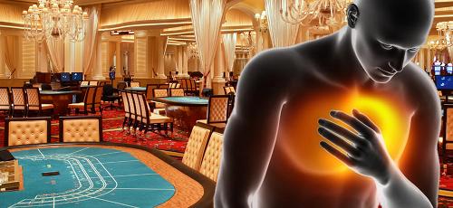 macau-casino-vip-recuperate