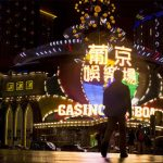 Macau's 'giant' junkets on the way out, analyst says