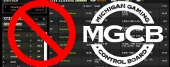michigan-fantasy-sports-illegal-thumb