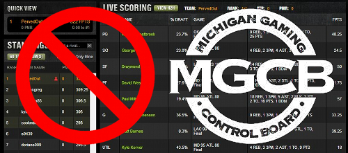 michigan-fantasy-sports-illegal
