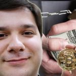 Mt. Gox ex-CEO charged with embezzlement