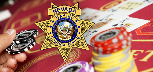 Caesars Interactive to pay $15,000 for iGaming violation
