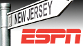 New Jersey files sports betting appeal; ESPN ditches betting subterfuge