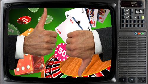 new-macau-guidelines-make-casino-advertising-tricky