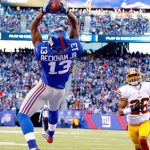 NFL Week 3 Betting Preview