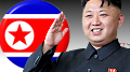 North Korea accused of spreading online gambling software targeting South Korea