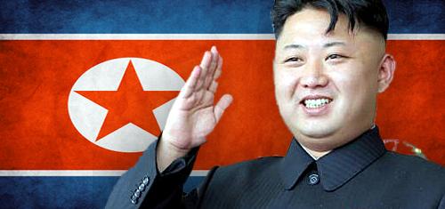 north-korea-illegal-gambling-software