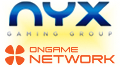 NYX Gaming Group bolsters executive ranks, rues Ongame money pit