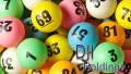 Online lottery suspension hits DJI Holdings H1