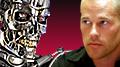 Patrik Antonius slams poker tracking software, says online game no longer fair