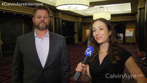 PayNearMe as Alternative to Traditional Banking