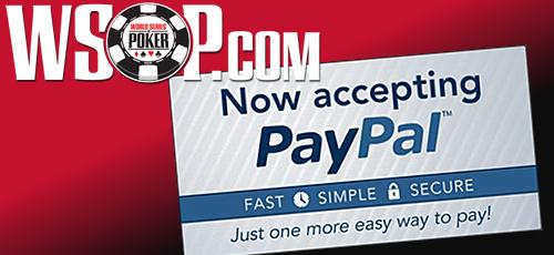 paypal-wsop-com