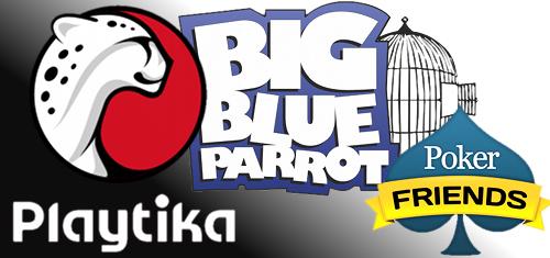 playtika-big-blue-parrot-poker-friends
