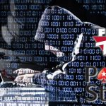 PokerStars, Full Tilt players conned by hackers using a new spyware
