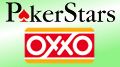 pokerstars-oxxo-thumb