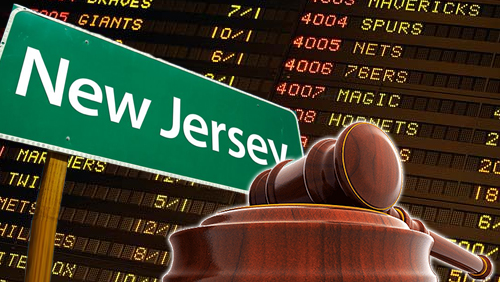 Nj sports betting en banc appeal selectinvest arbitrage betting