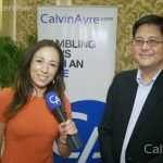 Ricky Banaag on the prominence of mobile devices in the Philippines