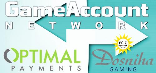 rebranding-gameaccount-network-optimal-payments-dosniha