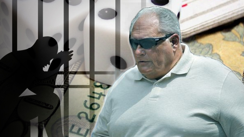 Rochester businessman linked to illegal sports gambling spared further jail time
