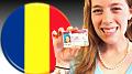 romania-gambling-licenses-thumb