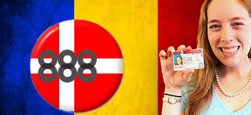 romania-licenses-888-denmark