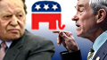 Ron Paul says GOP support for RAWA risks alienating millennial voters