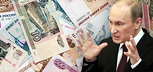 russia-sports-betting-right