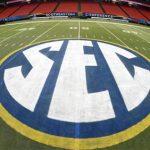 SEC bans daily fantasy sports ads